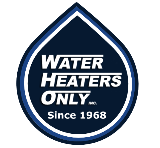 Water Heaters Only Inc Dallas