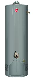 Dallas Residential Water Heater
