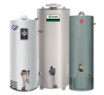 6 Proclivities of Successful Water Heater Owners